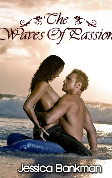 The Waves Of Passion
